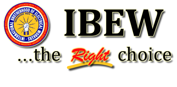 ibew logo color right choice md 2