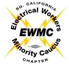 EWMCLogo